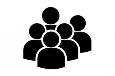 Grupo de Personal